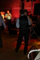 Wedding Function Bands North East Photo